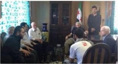 McCain_ISIS_FSA
