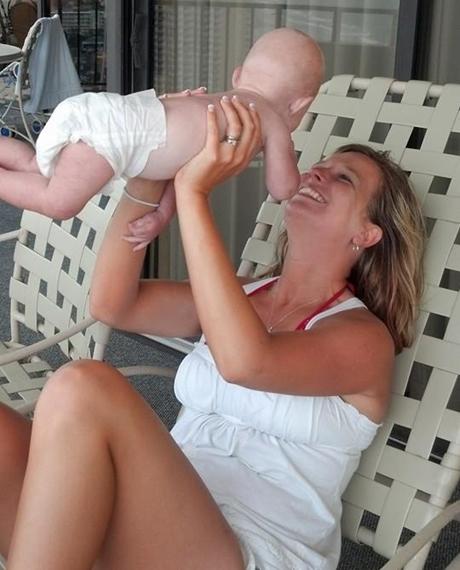 Mommy-Jaden-460