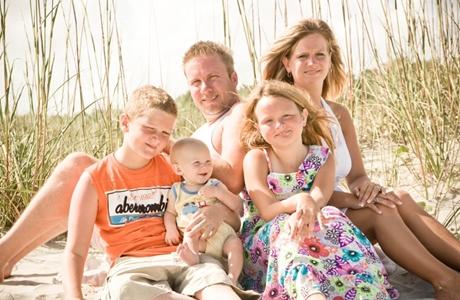 Whitaker-family-11-460