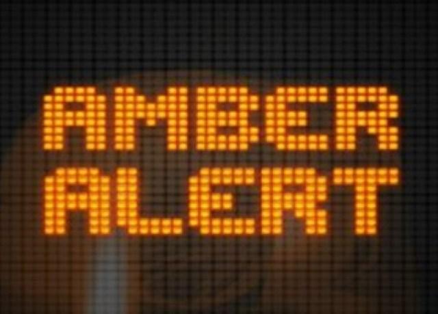 amber-alert1-460