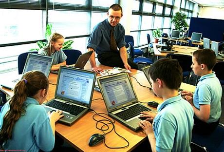 education-technology-460
