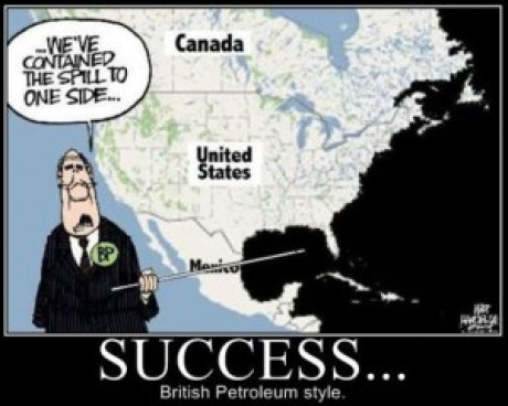 gulf-spill-contained