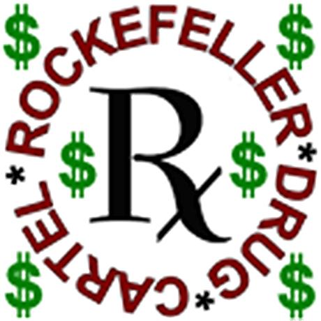 rockefeller-drug-cartel-460