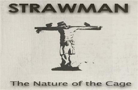 strawman-dvd-460b