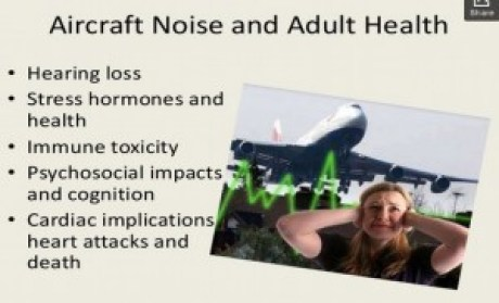 10 Aircraft-noise-Adult-Health-COER