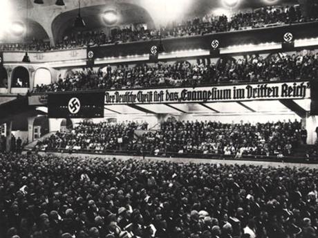 German-christian-movement-460