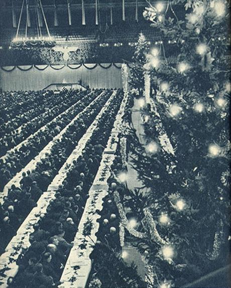 hitler-christmas-460