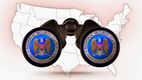 NSA-binoculars-460