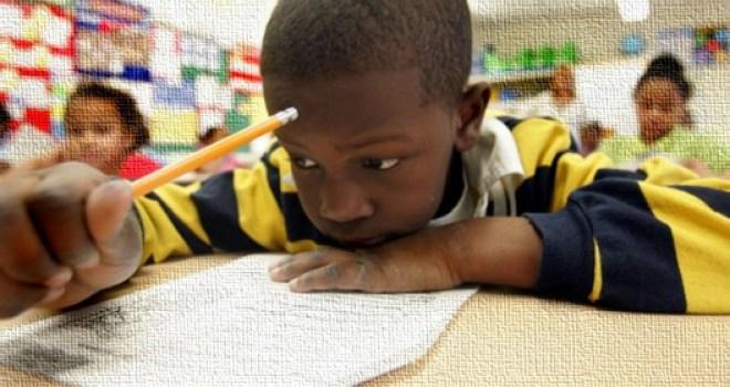 Child-School-insert