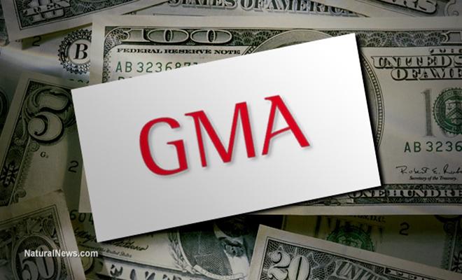 GMA-Money-Bills 4 19 16