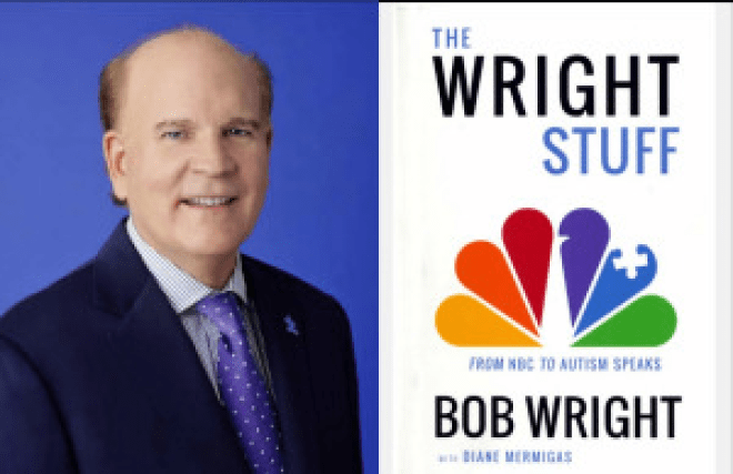 NBC bob insert