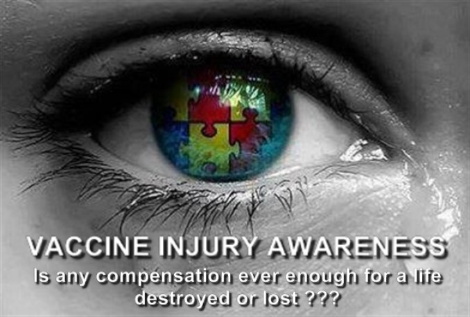 Vaccine-Injury-Awareness 1a
