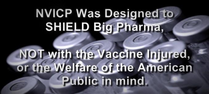 Vaccines 1