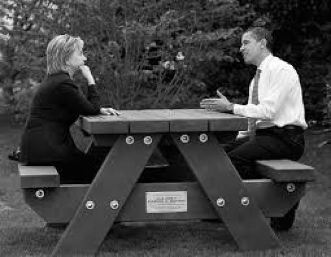 clinton-obama insert