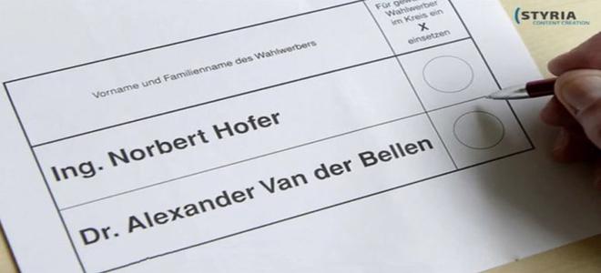 Austrianvoteinsert1