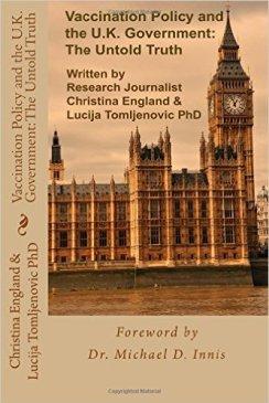 Christinas Book