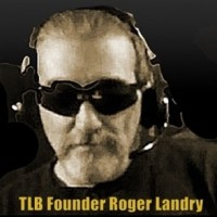 Roger Landry3