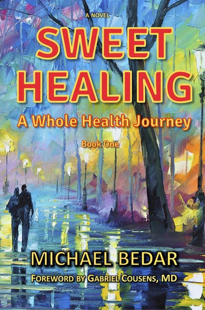 Sweet_Healing_Cover front