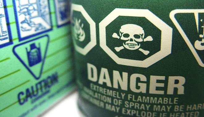 chemicals_750
