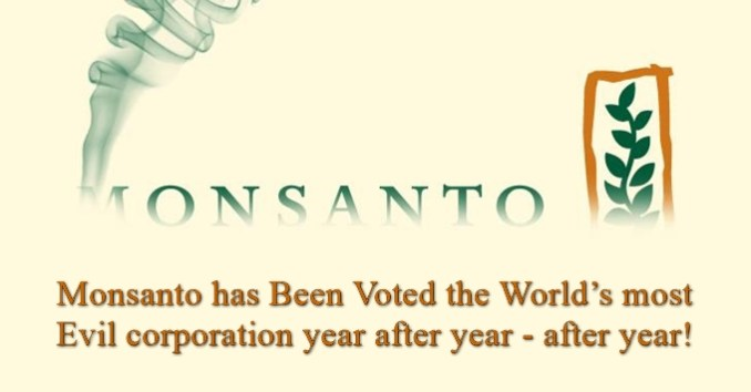 monsanto-disappear 1