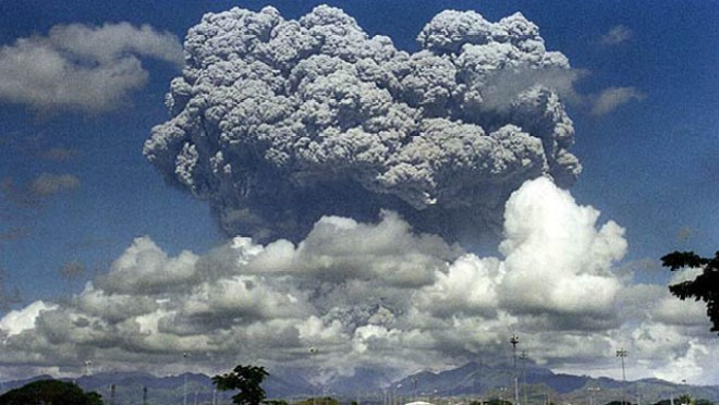 mount_pinatubo_1991