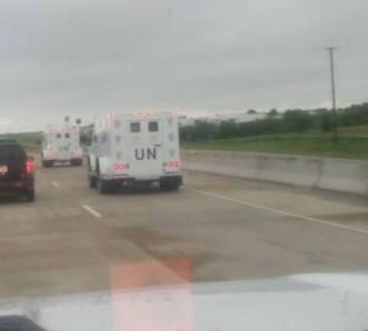 UN-Texas-2-2114