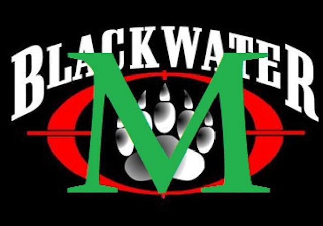BLACKWATER-PHOTO