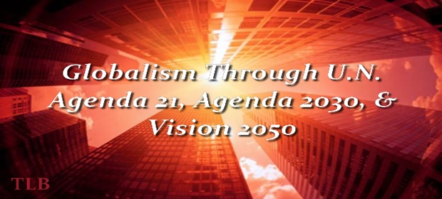 Image result for Agenda 2030 official as of jan. 1, 2016