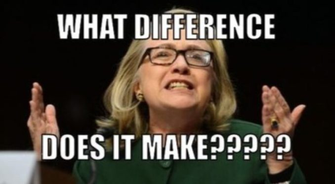 hillary-what-difference-does-ot-make