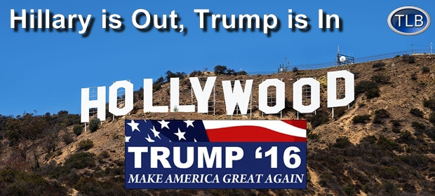 https://i2.wp.com/www.thelibertybeacon.com/wp-content/uploads/2016/10/Hollywood-Trump-feat-10-27-16.jpg