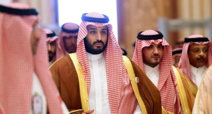 saudi-defence-minister