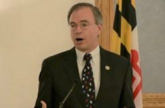 congressman-andy-harris