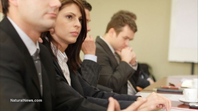 courtroom-lawyers-meeting-conference-business