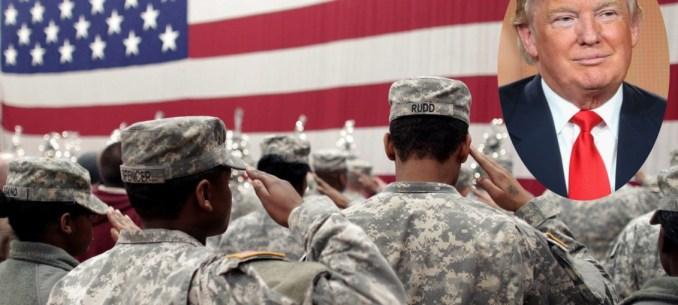 donald-trump-military