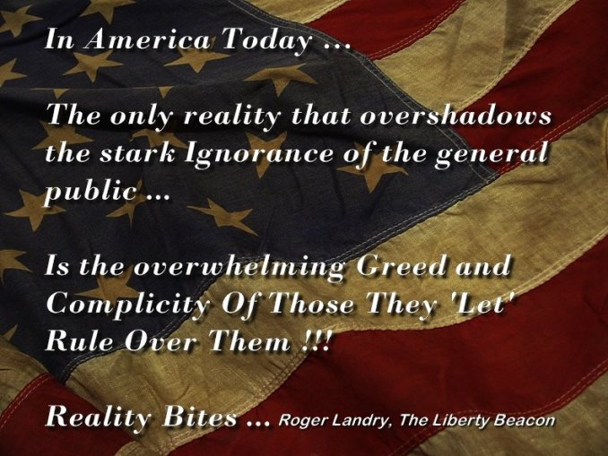 in-america-today