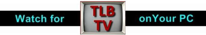 tlb-tv-screen-white-bg