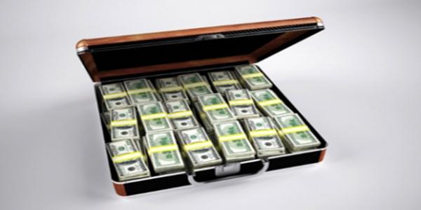 briefcase_of_money_420x280
