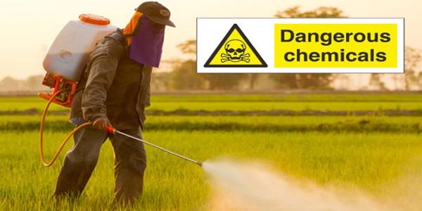 chemicals-dangerous