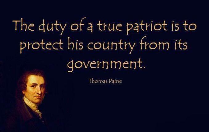 thomas-paine-quote