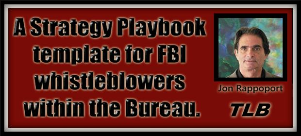 Image result for pics of FBI whistleblowers