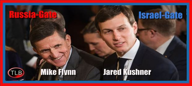 Image result for photos of flynn kushner mbs