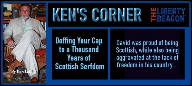 Doffing Your Cap to a Thousand Years of Scottish Serfdom – FI 03 17 21-min