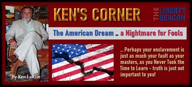 Kens Corner – The American Dream – a Nightmare for Fools – FI 03 22 21-min
