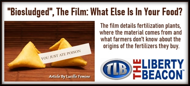 Biosludged The Film – What Else Is In Your Food – FI 02 21 21-min