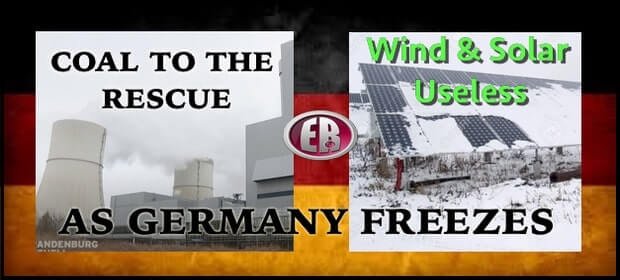 GermanyFreezesCoal-min