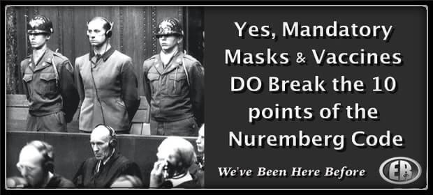 Nuremberg10-min