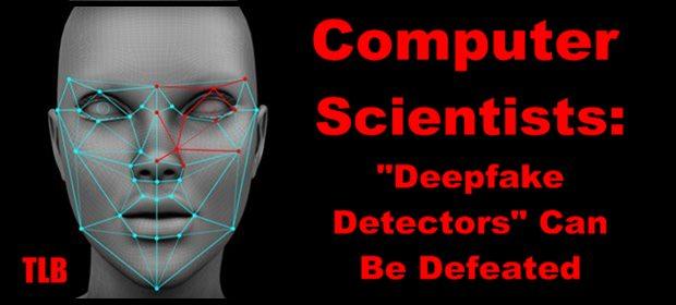 Science fl deepfakes catch feat 2 9 21