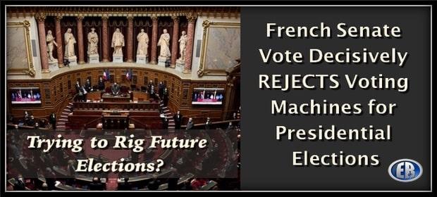SenateFRvotingmachines-min