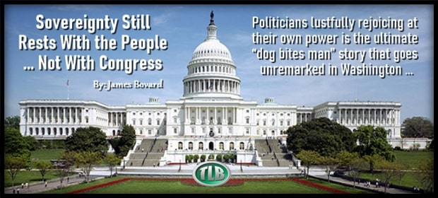 Sovereignty Still Rests With the People – Not With Congress – FI 02 18 21-min