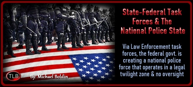 State-Federal Task Forces & The National Police State – FI 02 23 21-min